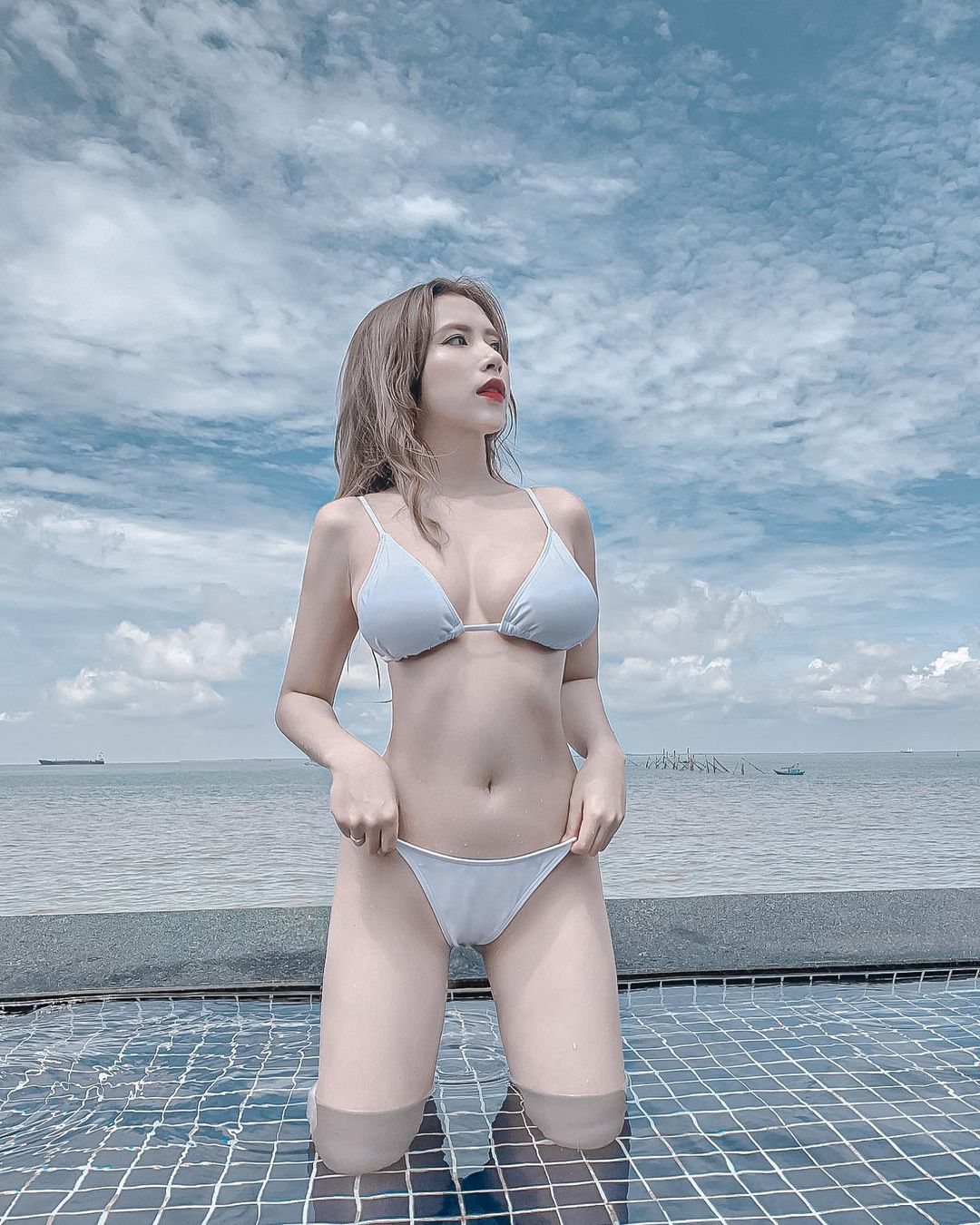 Anh Minh